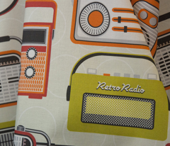 Rrretro_radio_7_comment_134881_preview
