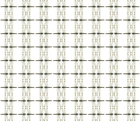 wowiedesigns's shape glyph fabric by wowiedesigns on Spoonflower - custom fabric
