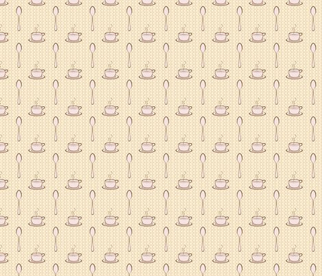 Rmorning-cup-o-joe-final_shop_preview