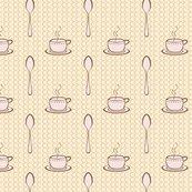 Rmorning-cup-o-joe-final_shop_thumb