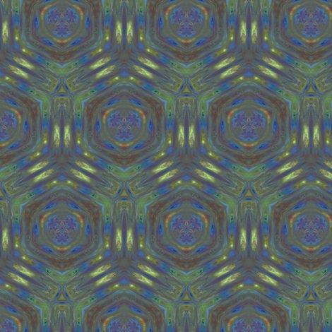 Rrbgr_floral_mosaic_shop_preview