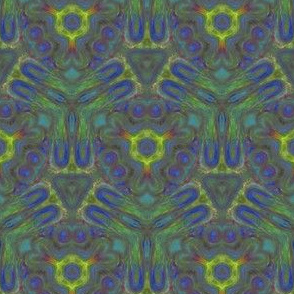Lily Pad 3 © Gingezel™ 2012