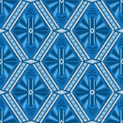 Rrrrart_deco_blue_alt_shop_thumb