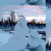 Rrrrrsnowmen_shop_thumb