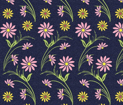 Rrrplaid_floral_with_pink_plaid___yellow_flat_shop_preview