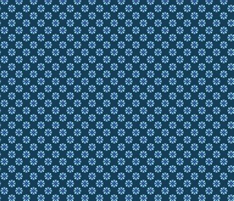 Rrrrpartner_design.png_shop_preview