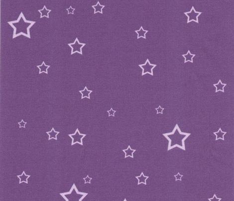 Apollo Mission - stars coordinate