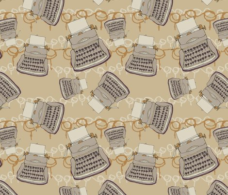 Rrrtypewriter_repeat_shop_preview