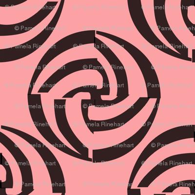 deco-dent_coordinate swirlers