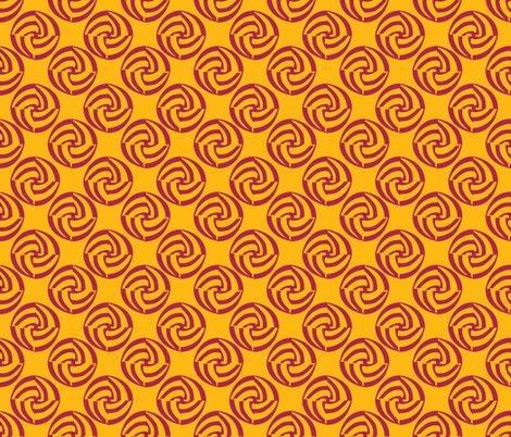 Rrdeco-dent_coordinate_03a_shop_preview