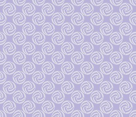 R937693_rdeco-dent_coordinate_03a_shop_preview