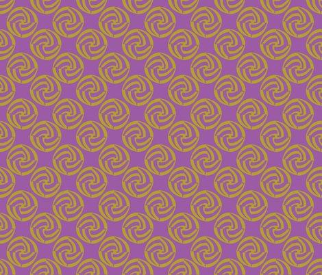 R937698_rdeco-dent_coordinate_03a_shop_preview