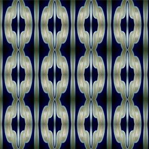 fullmoonevent (vertical)