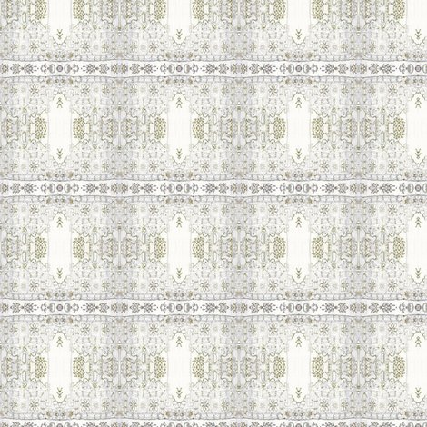 Rrrrtiling_vintage_lace_fb_1_shop_preview