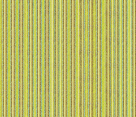 Southwest Stripes smaller  fabric by joanmclemore on Spoonflower - custom fabric