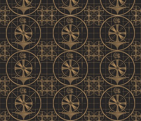 Rtest_pattern_shop_preview