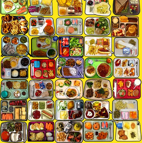 Rrrrrrrschool_lunches_yellow_shop_preview