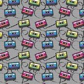 Rrrrrrrmix_tapes_shop_thumb