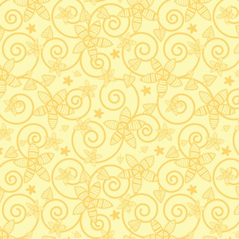 Rrrflowers_yellow_shop_preview