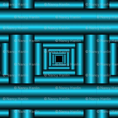 BlackholeBlue
