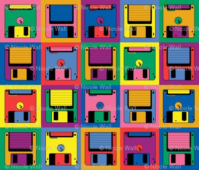 floppy_floppy_disk