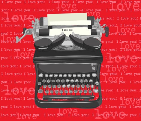 Rrrrryou_are_my_type__i_love_you_shop_preview