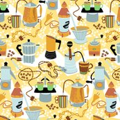 Rrrcrazy_coffee_pots_shop_thumb