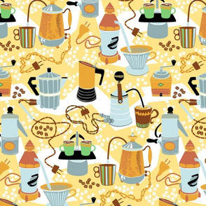 Crazy_Coffee_Pots