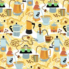 Crazy_Coffee_Pots