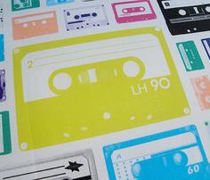 Cassettes-puzzlecolor300rgb_comment_138859_thumb