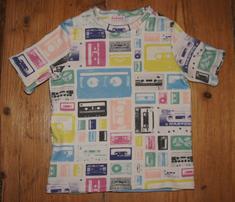 Cassettes-puzzlecolor300rgb_comment_142413_thumb