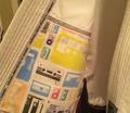 Cassettes-puzzlecolor300rgb_comment_143074_thumb
