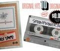 Cassettes-puzzlecolor300rgb_comment_144352_thumb