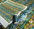 Rrrrrrrrrrproduct1-swirls-layer--only-canvas-0_-opacity_copy_comment_141057_thumb