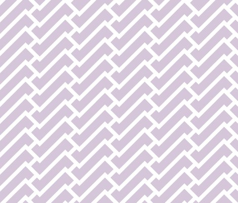 Rrfretwork_in_lilac_shop_preview