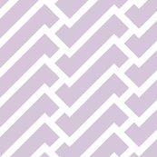 Rrfretwork_in_lilac_shop_thumb