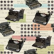 Rrtypewriter_all_over_shop_thumb