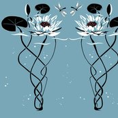 Rrwater_lily_-_art_deco_style_shop_thumb