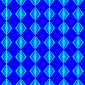 IllusionDiamondBeadss