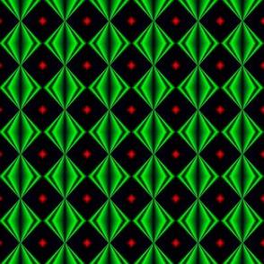 IllusionEmeralds