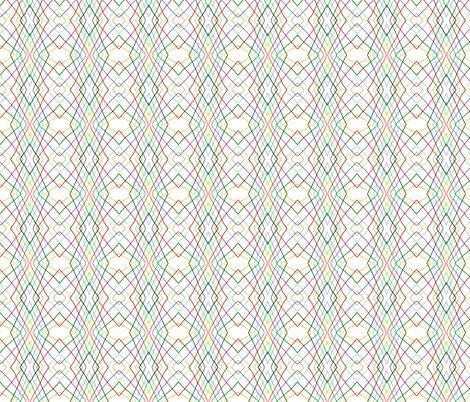 Rrrrwayward_stripes-1-vertical_white_x4-v2_shop_preview