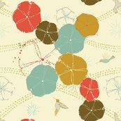 Rrspoonflower_hummingbirds_tango.ai_shop_thumb
