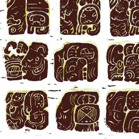 Rrrrpalenqueglyphs2a_shop_preview