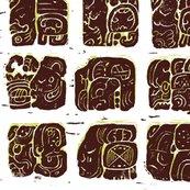 Rrrrpalenqueglyphs2a_shop_thumb