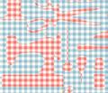 Rrrrold_sewing_blue_comment_132596_thumb