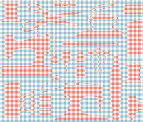 Rrrrold_sewing_blue_shop_preview