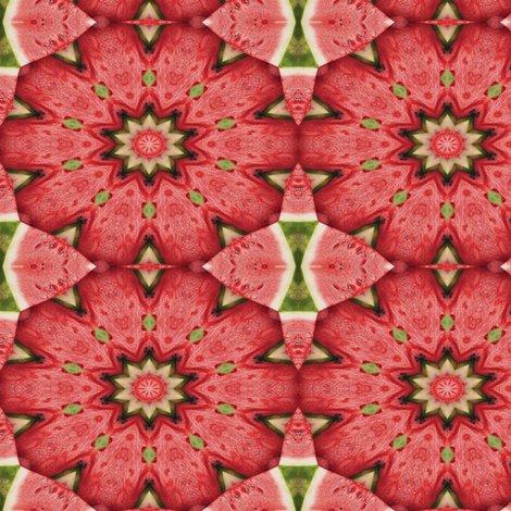 Rrrrrrrrrrrrrwatermelons_shop_preview