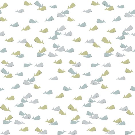 Rrbaby-ditsy-whale_shop_preview