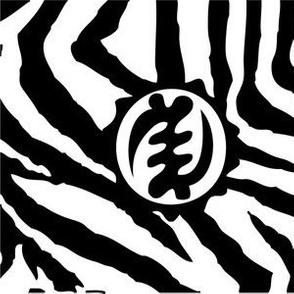 zebra_nyame ye ohene