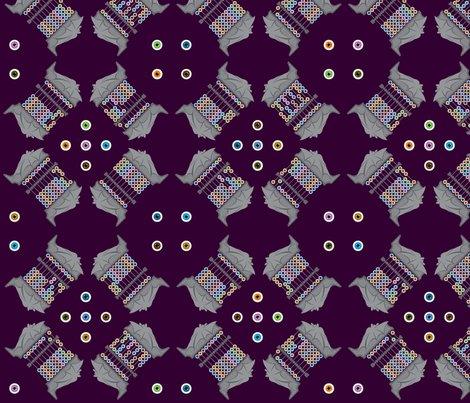 Rrrbatacus_abaceye_-_repeat_fabric_large_print_-_2012_tara_crowley__shop_preview